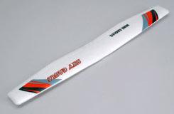 Main Wing - Sky Eagle - z-ne4770008