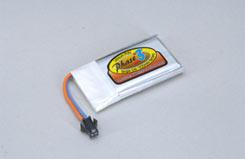 3.7V 1300Mah Li-Po -Swoop/Mini Spit - z-ph109102