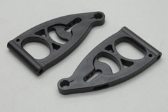 River Hobby Front Lower Suspension - z-rh5002