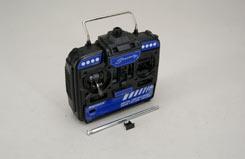 Transmitter - Serenity - z-rtf1301-12