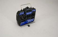 Transmitter - Reflection - z-rtf1302-12
