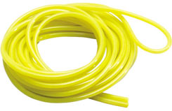 Pressure Tubing Micro (Yellow/2.5M) - z-skyre0106
