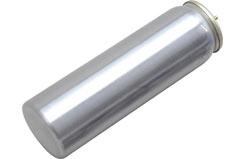 Air Cylinder (90Ml) - Mini Retract - z-skyre0207