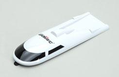 UDI Venom Speed Boat Upper Deck - z-udi001-06