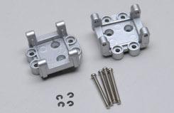 XTM Rage Suspension Mount Aluminium - z-xtm038-hop02