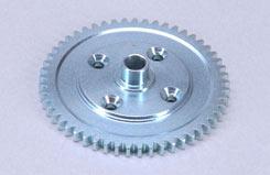 Spur Gear-Std (53 Tooth)   Xst/Rail - z-xtm148764