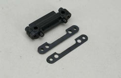 Arm Mount-Rear - E.X-Cellerator - z-xtm148809