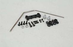 Rear Sway Bar Parts - All Xt2/Rail - z-xtm149293