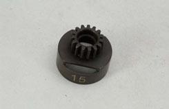Clutch Bell (15T) Option Xt2 & Xst - z-xtm149581