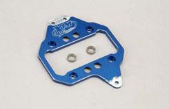 Bb Brake Support-Blue - Mst/Xlb - z-xtm149587