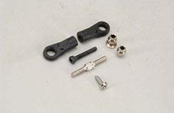 Servo Rod Parts - Mammoth St/Xlb - z-xtm149755