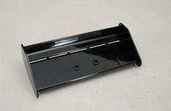 Rear Wing (Black) - Xlb - z-xtm149930