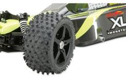 Tyre-Grinder Type W/Insert (Pk2)Xlb - z-xtm149932