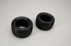 Tyre-Phenyx Type W/Insert (Pk2) Mst - z-xtm149935