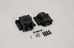 Gearbox Case - Mammoth St Reverse - z-xtm149978