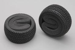 Tyre-Road Trax W/Insert (Pk2) - z-xtm150060