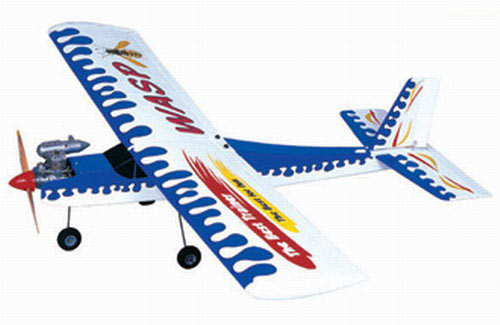 VQ Models Aircraft | HobbyStores | Page 1