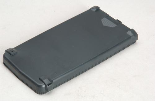 Futaba Battery Cover /& Y-1M10E03501 FF6 T4VF